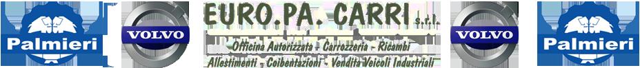 EuroPa Carri